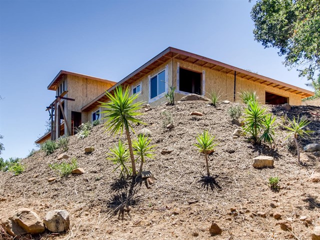 12178 Lilac Heights Ct, Valley Center, CA 92082