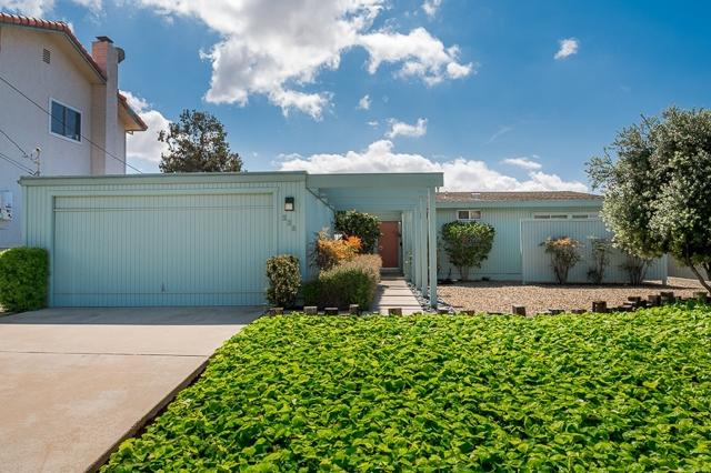 228 E MILLAN STREET, Chula Vista, CA 91910