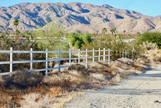 0 Aurora Road, Sky Valley, CA 92241
