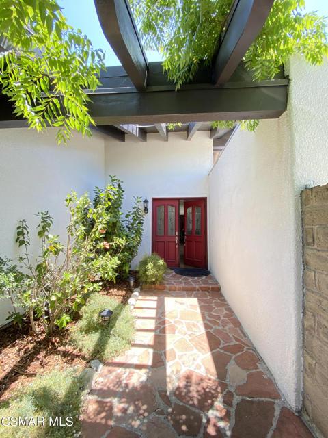 3. 4510 Guildhall Court Westlake Village, CA 91361