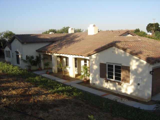 4335 Via De Los Cepillos, Bonsall, CA 92003