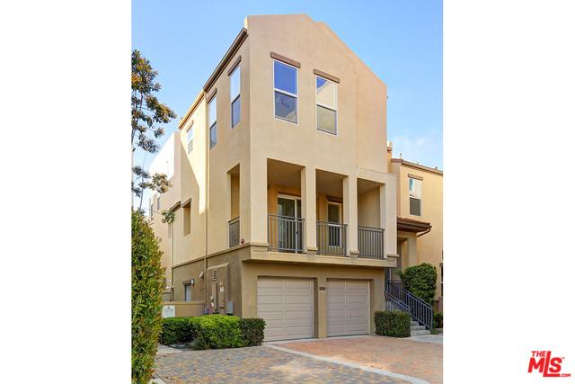 6652 PARA Way, Playa Vista, CA 90094