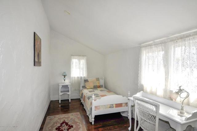 4434 Rosemont Av, Montrose, CA 91020 Photo 23