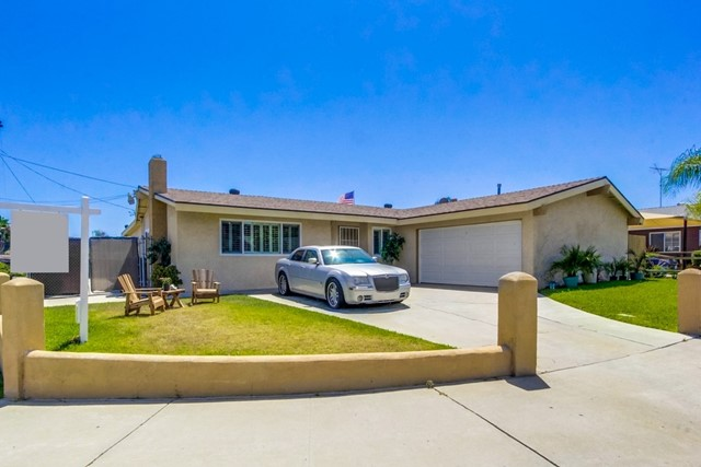 1747 Costada Ct, Lemon Grove, CA 91945