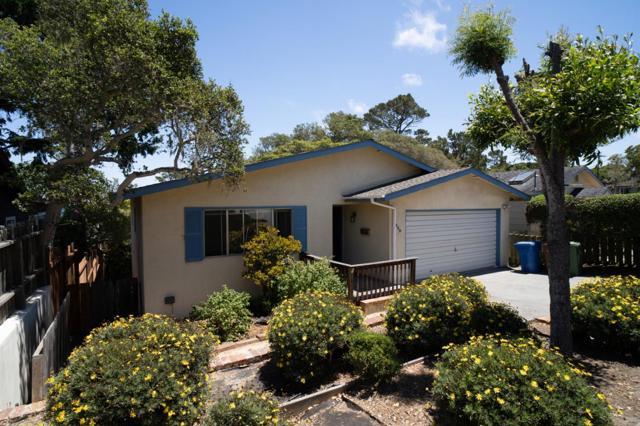 630 Terry Street Monterey, CA 93940