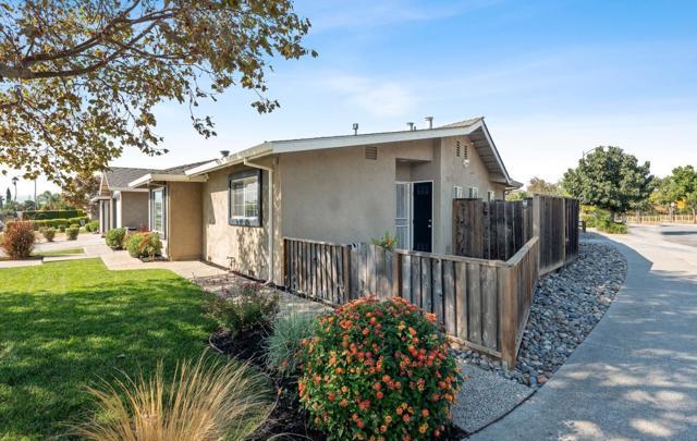 Image 23 of 2387 Pentland Way, San Jose, CA 95148