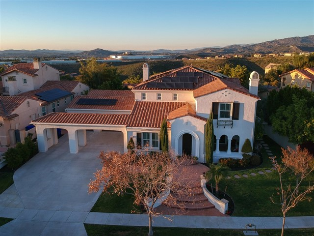 15524 Pinehurst Place, San Diego, CA 92131