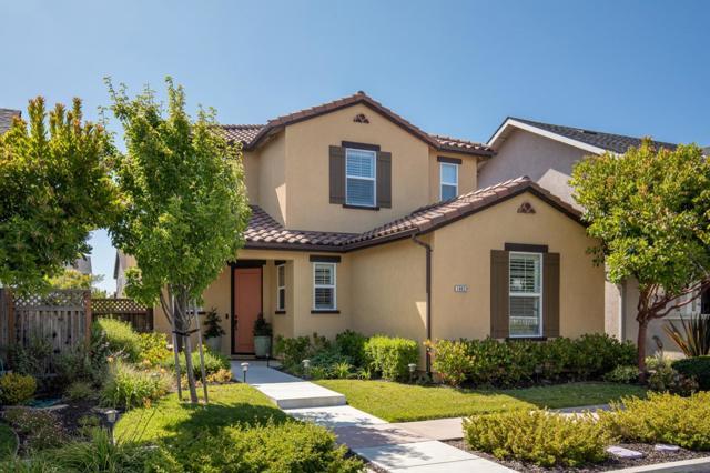 18023 McDowell Street, Outside Area (Inside Ca), CA 93933