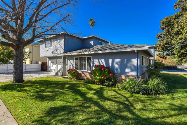 , Mountain View, CA 94041