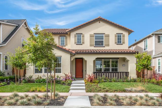 13126 Chamberlain Avenue, Outside Area (Inside Ca), CA 93933