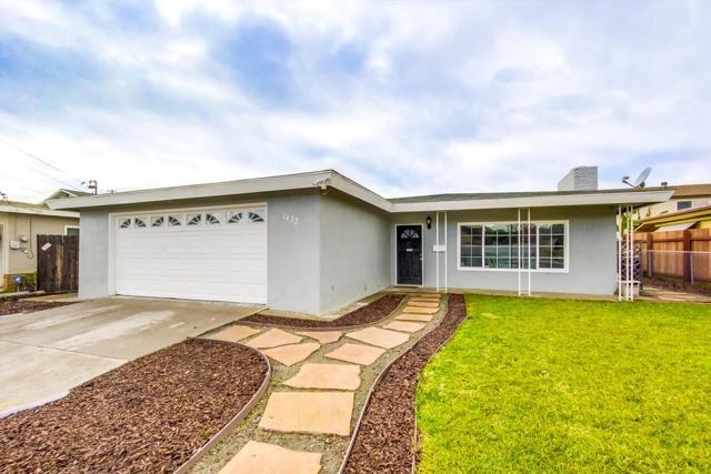 1472 14th Street, Imperial Beach, CA 91932