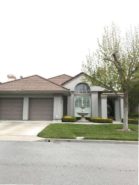 14380 Mountain Quail Road 14380, Salinas, CA 93908
