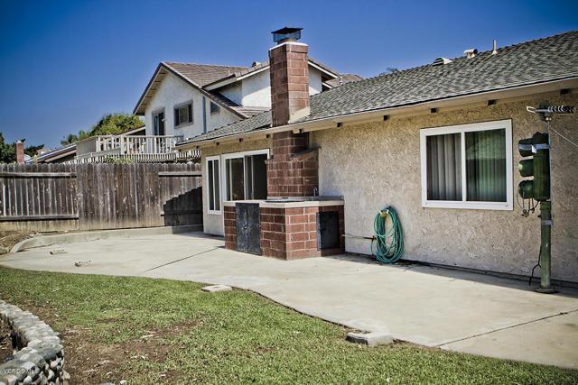 1153 Rubicon Avenue, Ventura, CA 93004