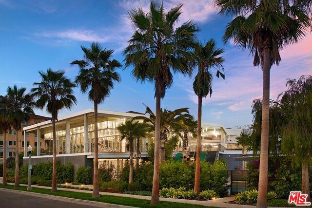 6010 Celedon, Playa Vista, CA 90094 Photo 21
