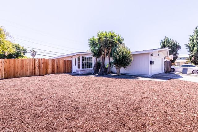 380 Greenlake Drive, Sunnyvale, CA 94089