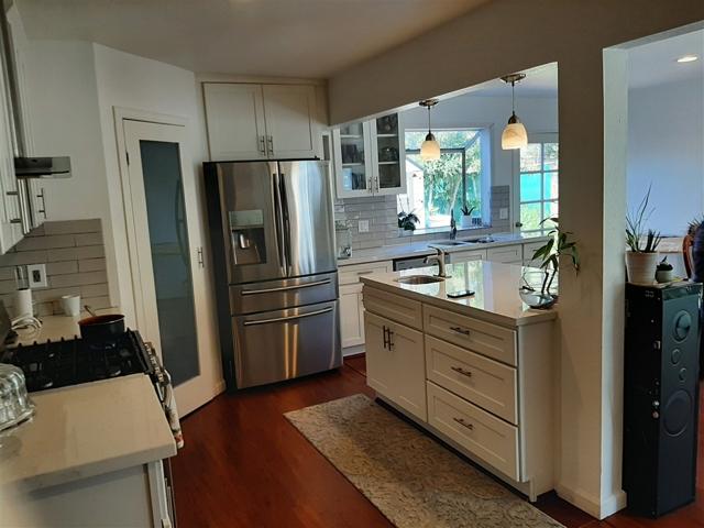 1373 Otono, San Diego, CA 92154