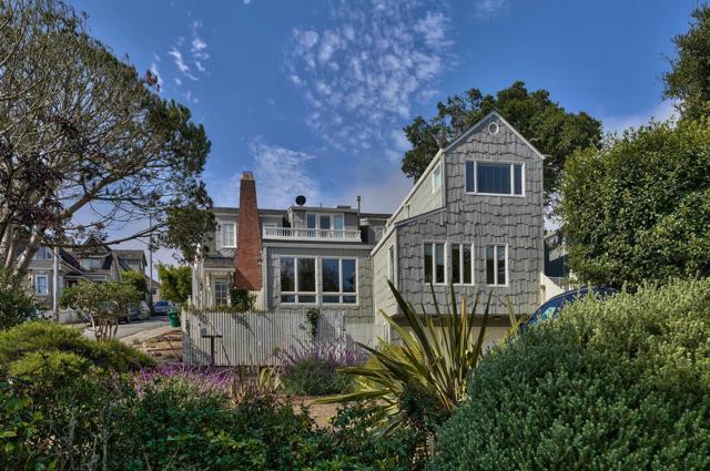 263 Lighthouse Avenue, Pacific Grove, CA 93950