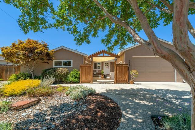 793 Blaisdell Court, San Jose, CA 95117