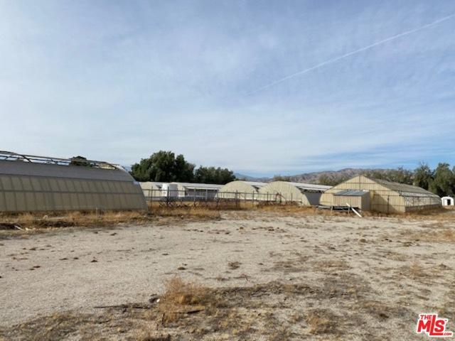 69831 Aurora Rd, Desert Hot Springs, CA 92241