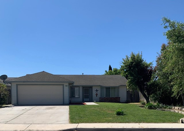 1307 Sussex Court, King City, CA 93930