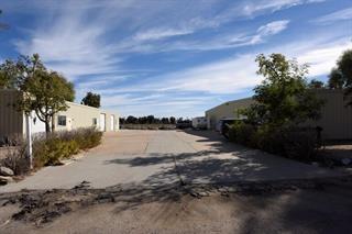2345 Stirrup Rd, Borrego Springs, CA 92004