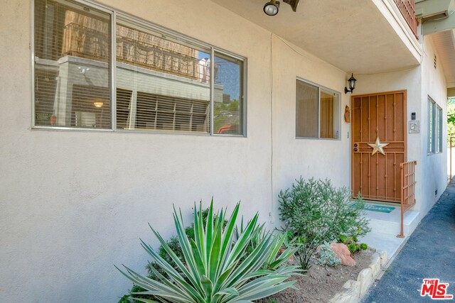 7849 W MANCHESTER Avenue 1, Playa del Rey, CA 90293