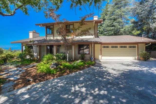 15087 McVay Avenue, San Jose, CA 95127