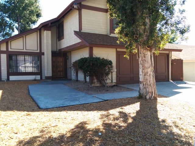 6651 Plaza Ridge Rd., San Diego, CA 92114