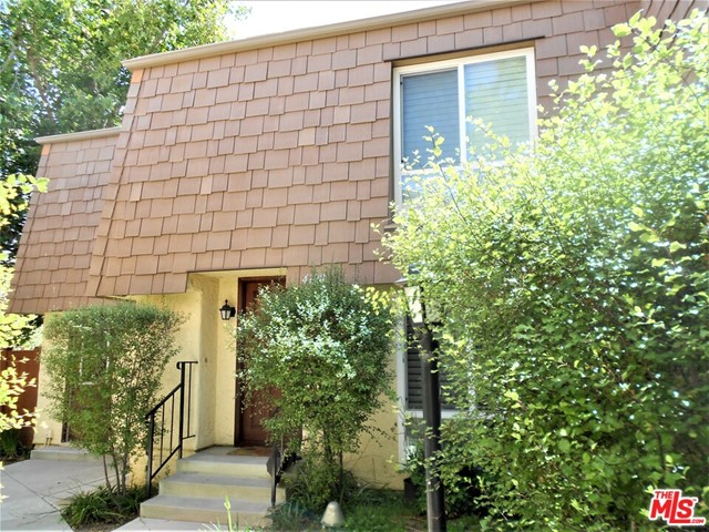 4128 YANKEE Drive, Agoura Hills, CA 91301