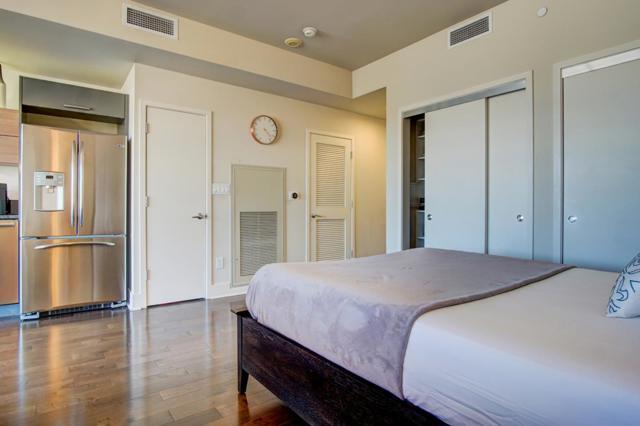 11. 88 San Fernando Street #1406 San Jose, CA 95113