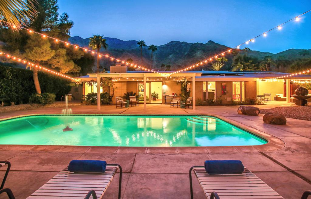 978 N Tuxedo CIR, Palm Springs, CA 92262 – 219051084PS - Paul Kapla...