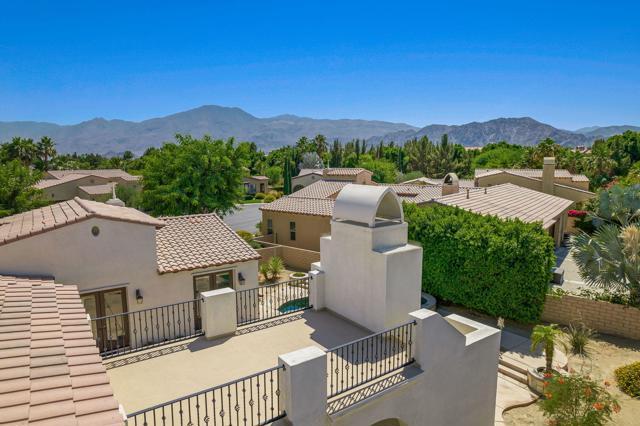 4. 81818 Via La Serena Street La Quinta, CA 92253