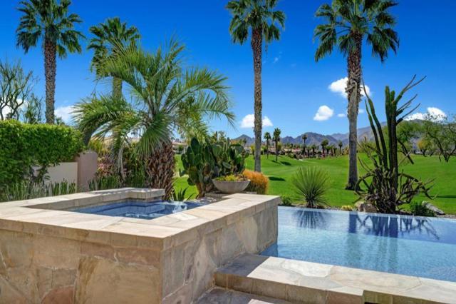 181 Tomahawk Drive, Palm Desert, CA 92211