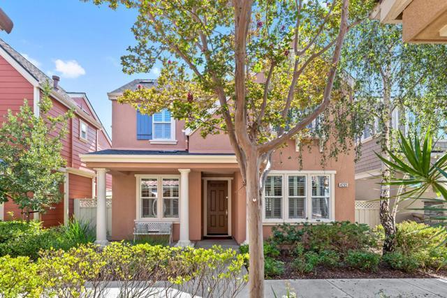 Photo of 4205 Marston Lane, Santa Clara, CA 95054