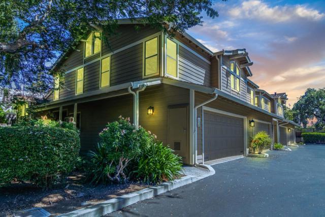 131 Redding Road A, Campbell, CA 95008