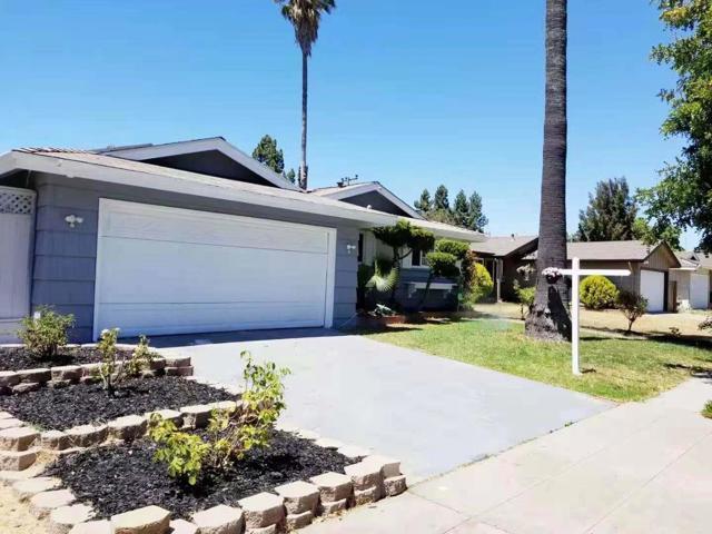 3. 4447 Sloat Road Fremont, CA 94538