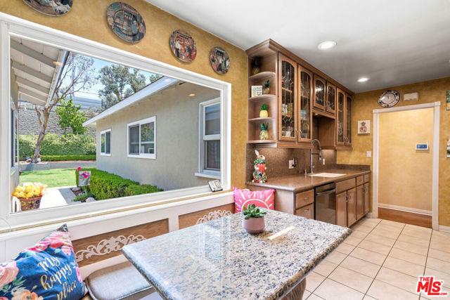 23. 718 San Luis Rey Road Arcadia, CA 91007