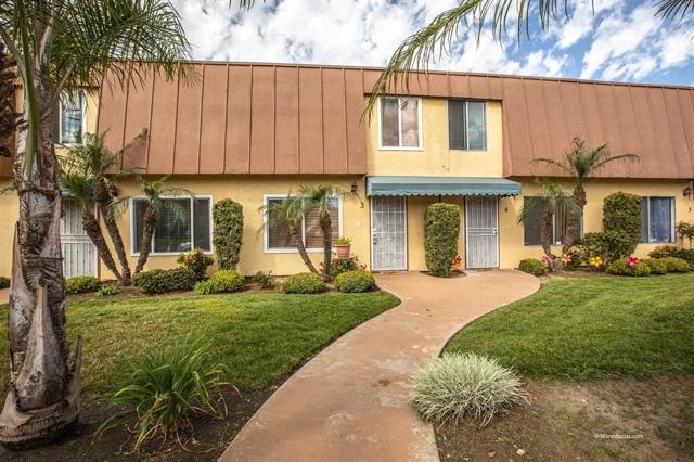 1434 Hilltop Drive 3, Chula Vista, CA 91911