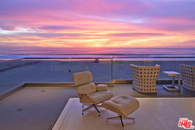 108 THE STRAND, Manhattan Beach, California 90266, 5 Bedrooms Bedrooms, ,8 BathroomsBathrooms,For Sale,THE STRAND,18380096