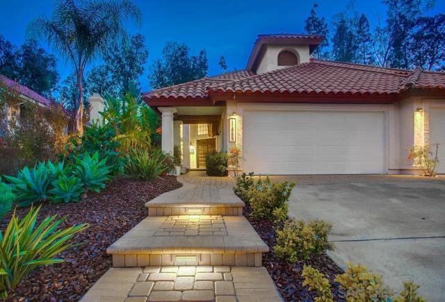 11955 Avenida Consentido, San Diego, CA 92128