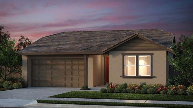 1311 Etna Circle, Salinas, CA 93905