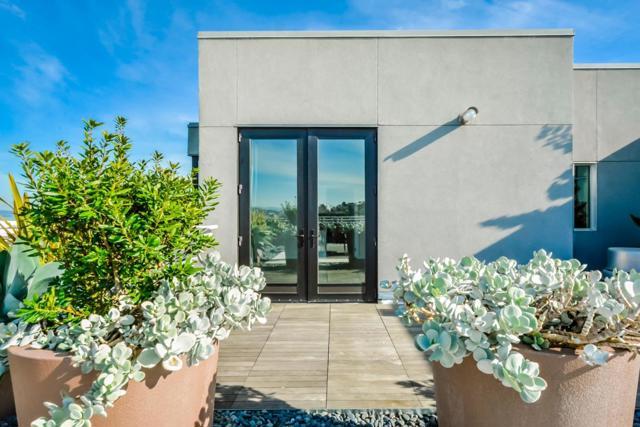 451 Donahue Street 504, San Francisco, CA 94124