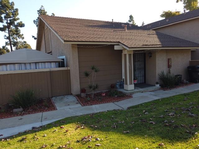 6824 Panamint Row 1, San Diego, CA 92139