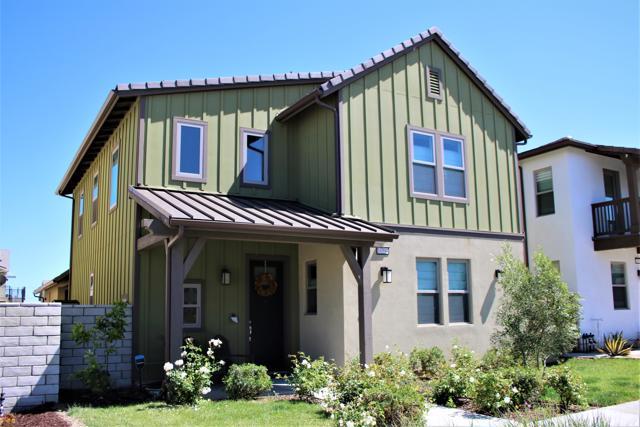 10594 San Rafael Street, Ventura, CA 93004