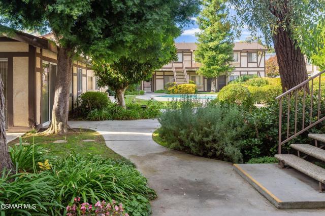 Photo of 7125 Shoup Avenue #202, West Hills, CA 91307