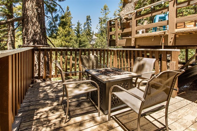 32996 Canyon Dr, Green Valley Lake, CA 92341 Photo 14