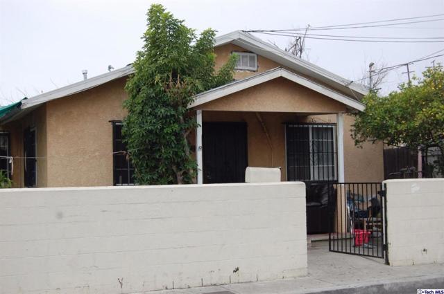 1169 Buelah Av, City Terrace, CA 90063 Photo 24