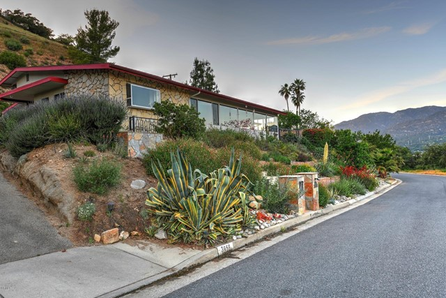 3959 Robin Hill Rd, La Canada Flintridge, CA 91011 Photo
