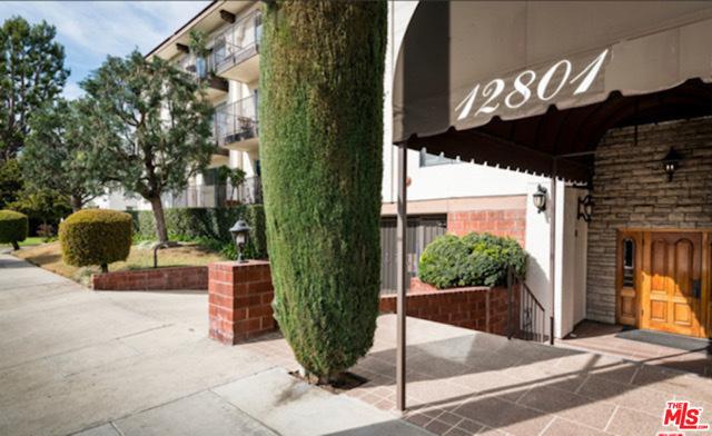 Photo of 12801 Moorpark Street #102, Studio City, CA 91604