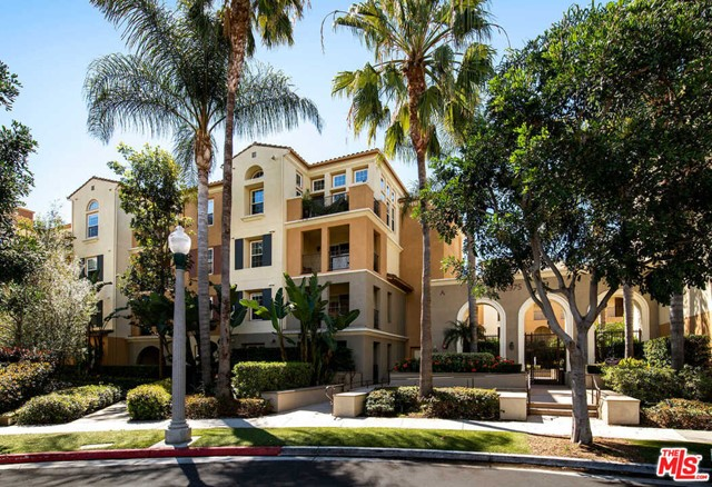 12975 Agustin Pl, Playa Vista, CA 90094 Photo 1